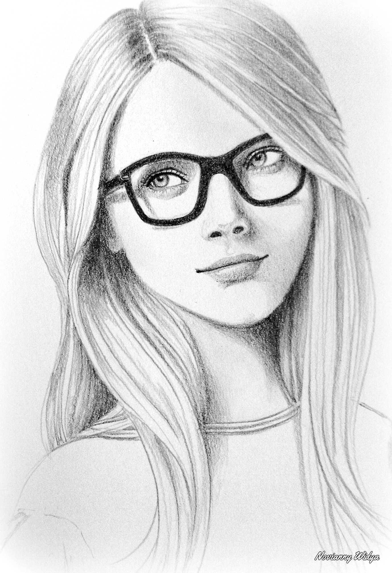 Art Classes_image0
