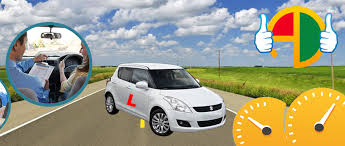 Vaibhav Motor Driving Schools_image0