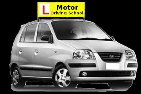 Vaibhav Motor Driving Schools_image1