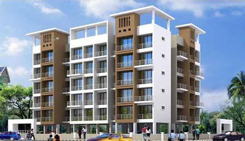 Akanksha Real Estate Property Dealer_image1