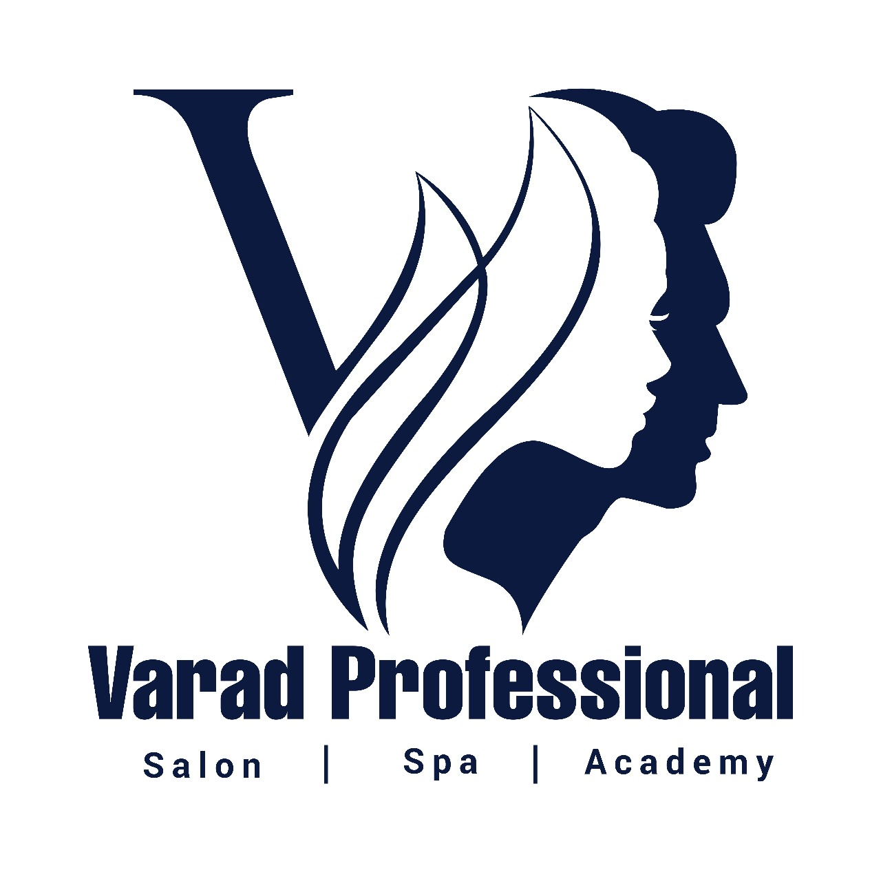 Varad Professional Unisex Salon and Academy_image0