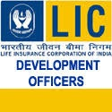 Priye Kumar Srivastava : LIC 951 Branch_image1