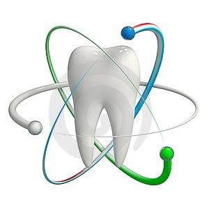Vivan Dental Clinic_image0