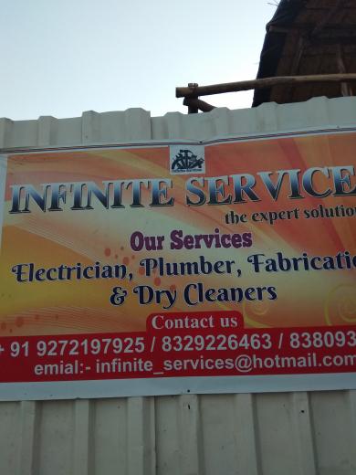 Infinite Services_image0