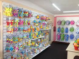 Nakshatra Shopping Mall_image0