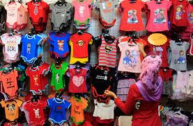 Nakshatra Shopping Mall_image1
