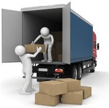 Shree Shyam Cargo Packers and Movers_image3