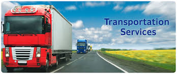 Shree Shyam Cargo Packers and Movers_image1