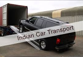 Shree Shyam Cargo Packers and Movers_image2