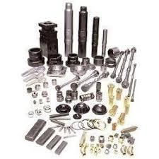 Sahaj Hydraulics Spares_image0