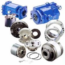 Sahaj Hydraulics Spares_image1
