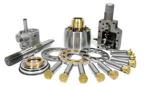 Sahaj Hydraulics Spares_image2