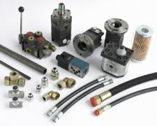 Sahaj Hydraulics Spares_image3