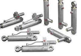 Sahaj Hydraulics Spares_image4