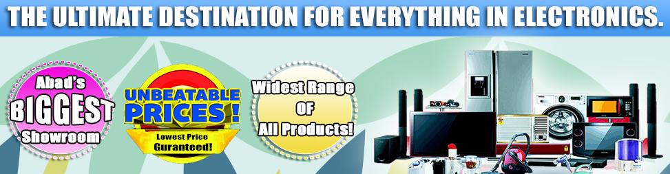 Arun Electronics_image3