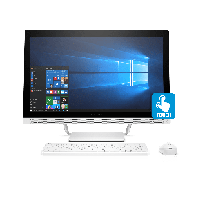 Arun Electronics_image5