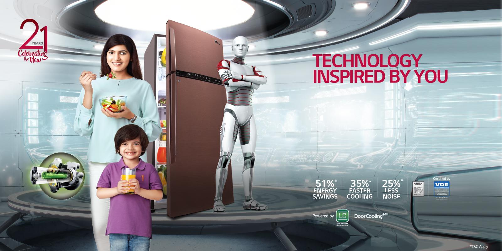 Arun Electronics_image8