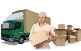Aryan Packers And Movers Subham Cargo Packers And Movers_image0