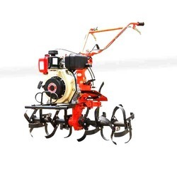 Dhruv Tractors & Agro Industries_image15