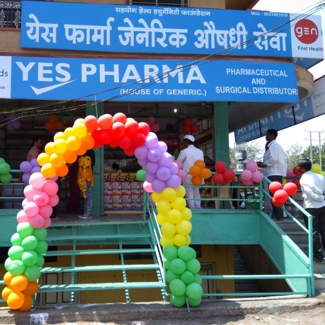 Yes Pharma_image11