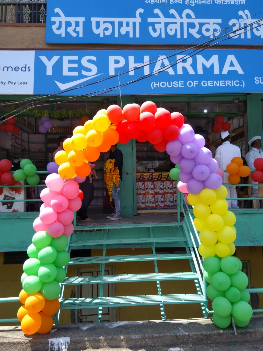 Yes Pharma_image13