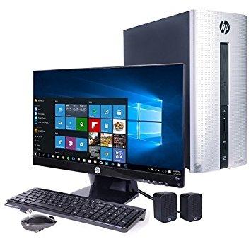 Gajanan Computers Sales_image1