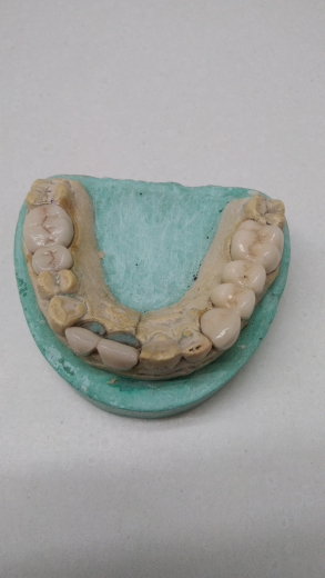 Om Multispeciality Dental Clinic_image1