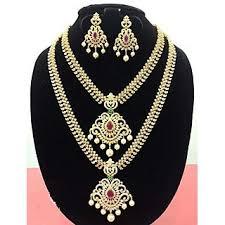 Om Sai Narayan Jewellers_image0