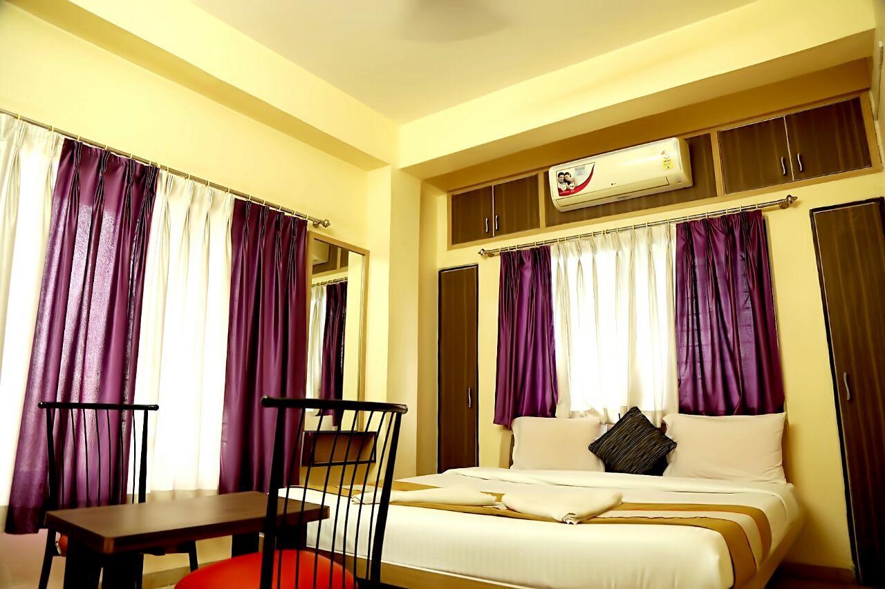 Hotel Kandil_image0