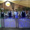 Kanchan Caterers And Event Management_image0