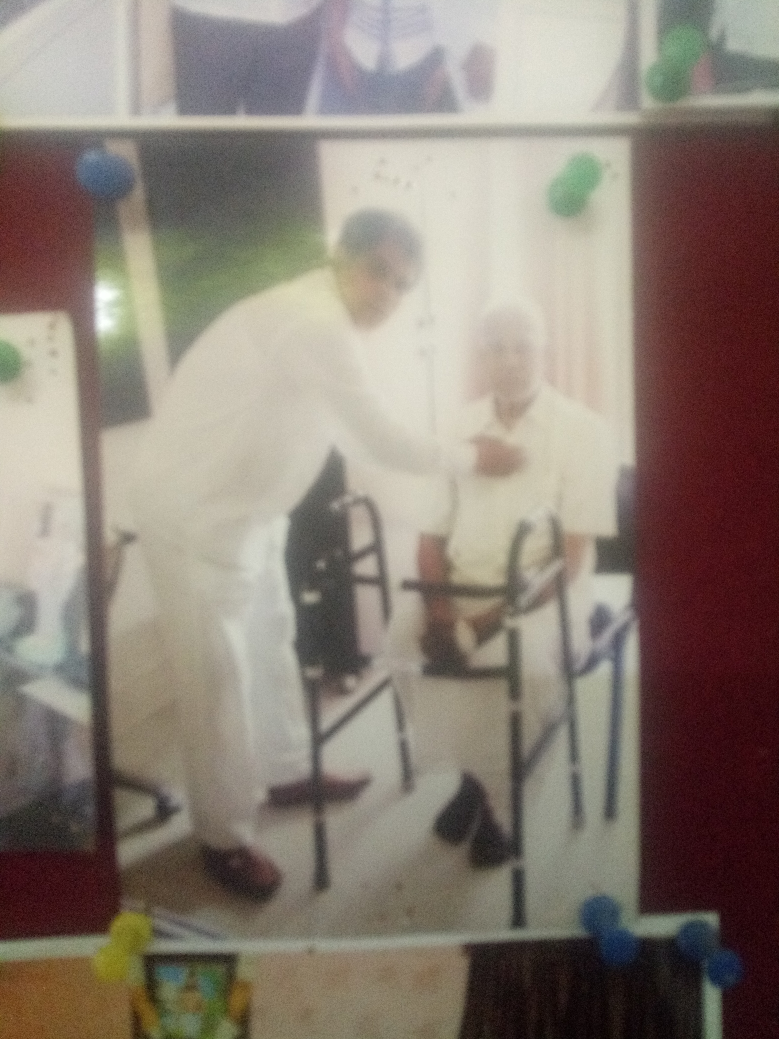 Vighanharta Nursing Bureau_image0