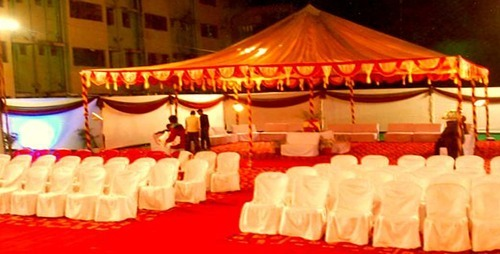 Aarohi ART & Events_image1