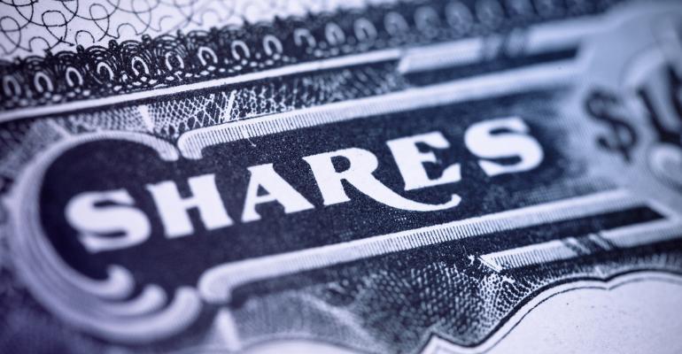 Patils Share Market Trading & Training Institute_image2