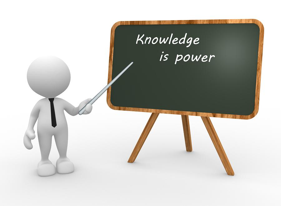 Patils Share Market Trading & Training Institute_image3