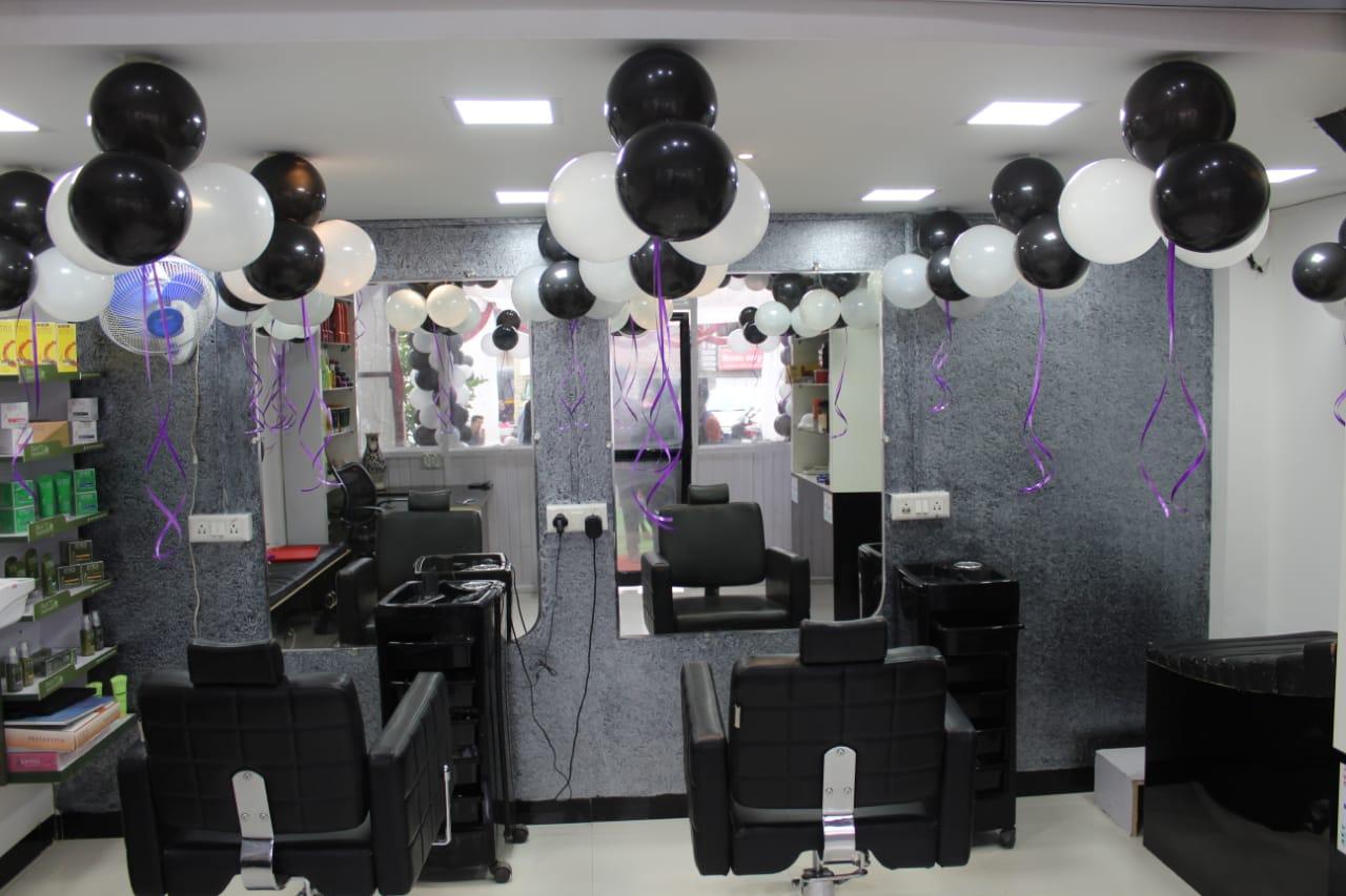SHANKAR Professional Salon_image9