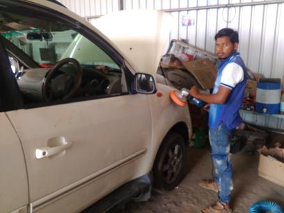 Jai Shree Ram Motors_image3
