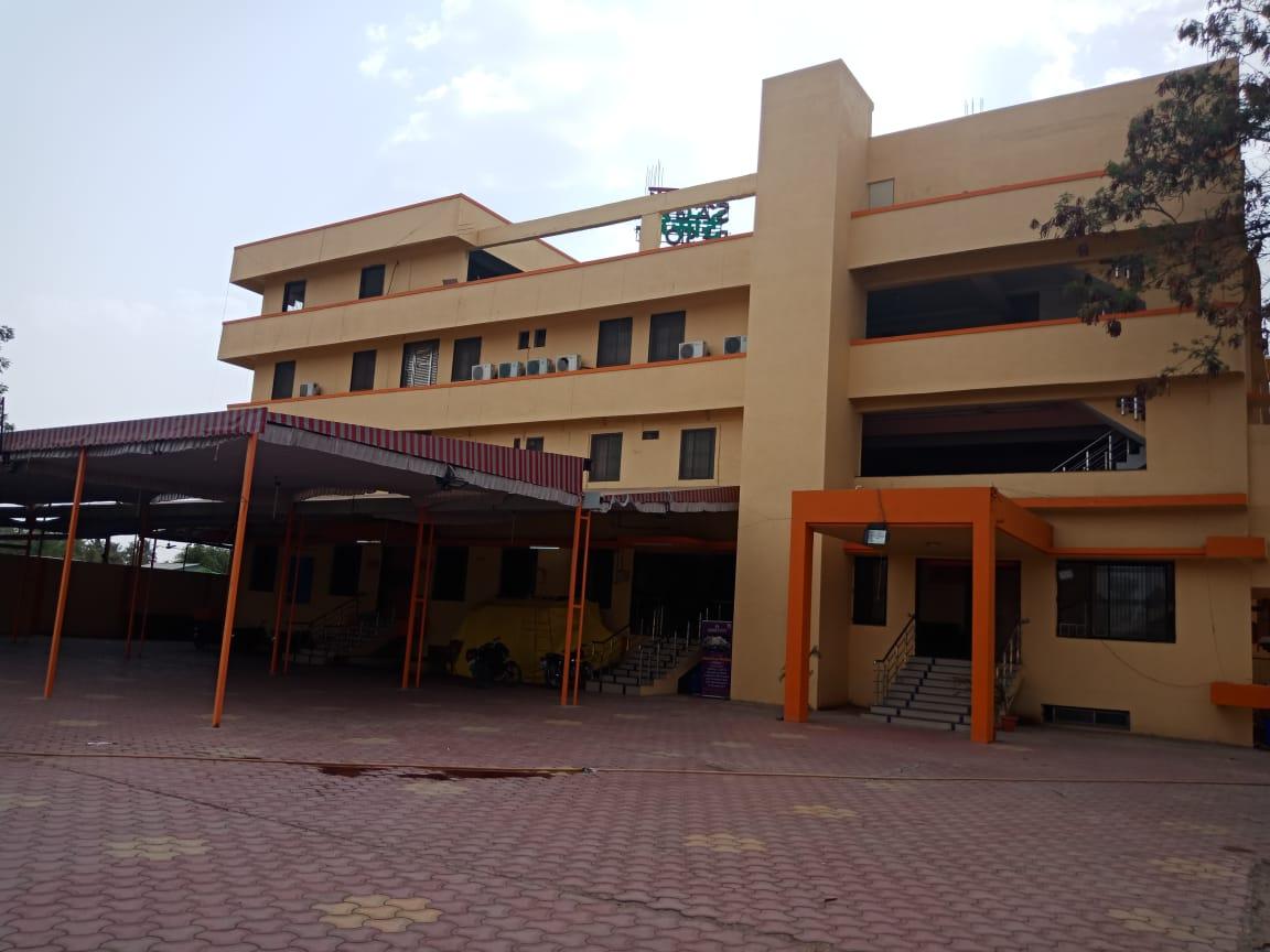 Sagar Resort_image2
