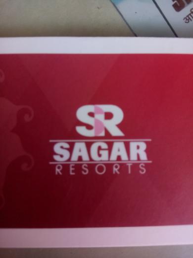 Sagar Resort_image0