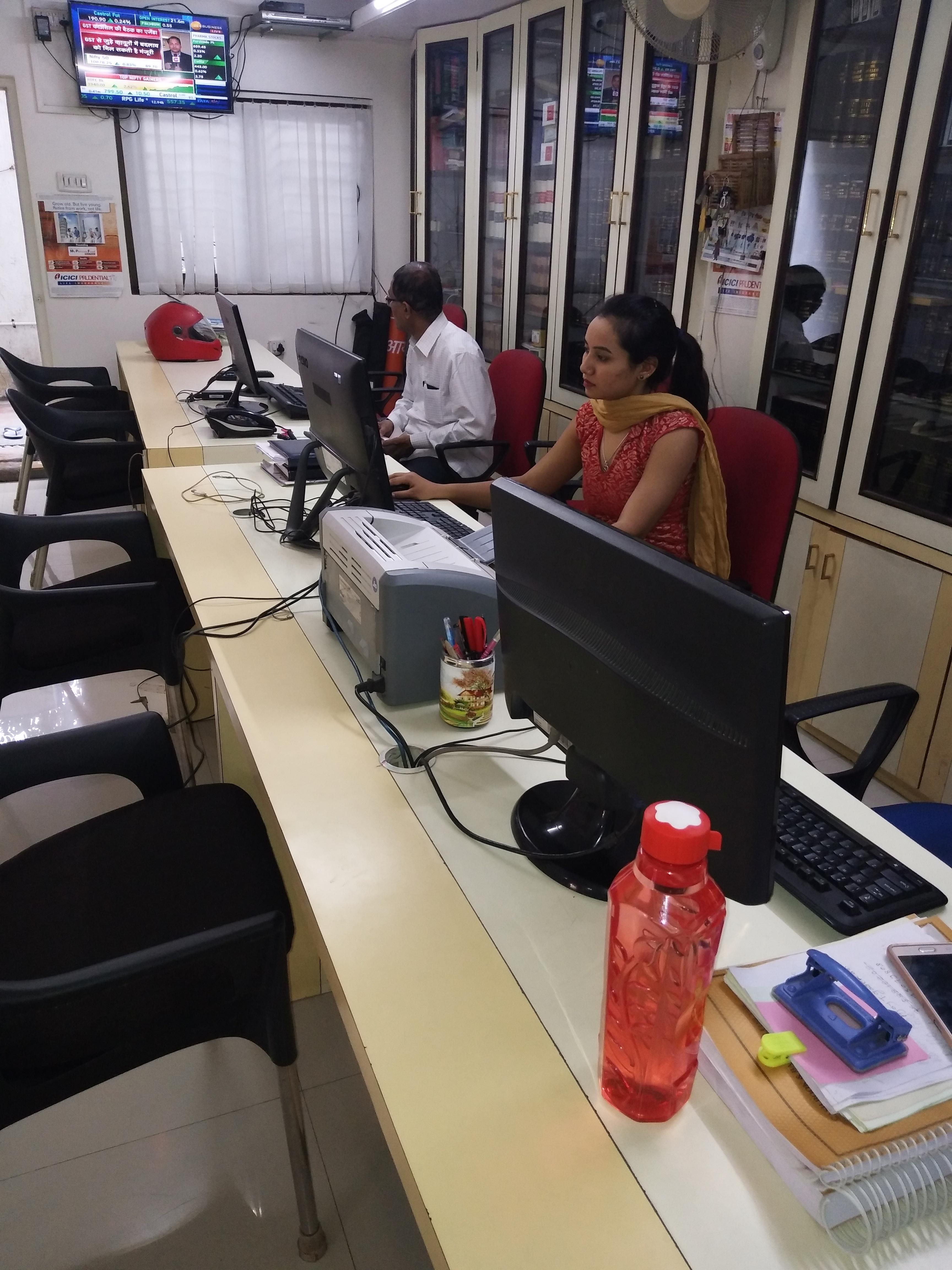 Prithvi Tours & Investments_image5