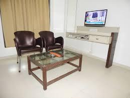 Manmandir Motels & Travels Pvt.Ltd._image1