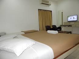 Manmandir Motels & Travels Pvt.Ltd._image3