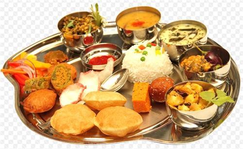 Manmandir Motels & Travels Pvt.Ltd._image6