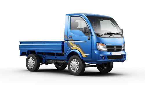Ganesh Transport Service_image0