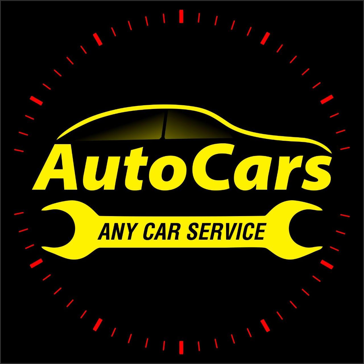 Auto Cars Services_image0