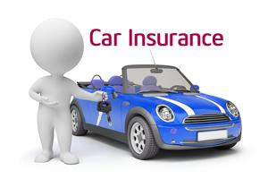 Auto Cars Services_image1