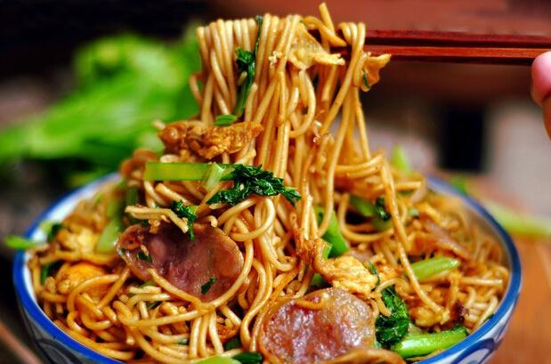 Pawan Putra Pure Veg Family Restaurant_image4