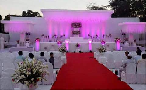 Easy Event Services