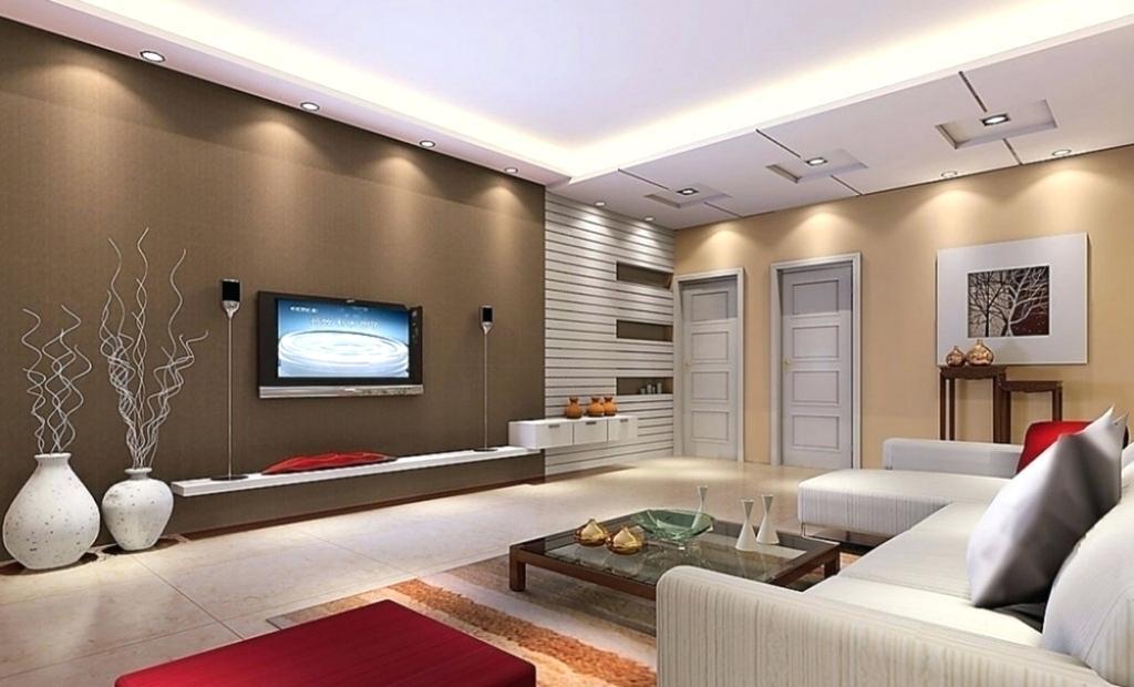 Aakriti Creations_image3