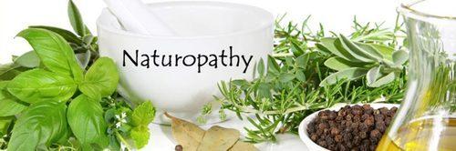 Dr.Ratnaparkhi P.G. Rural Naturopathy Organisation_image0