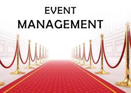 Lavish Events_image0